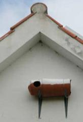 terracotta-nestbox_web