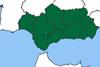 statusmap
