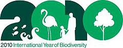 2010_biodiversity1