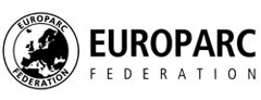 europark_logo2