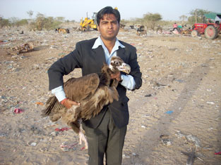 vulture-article-author
