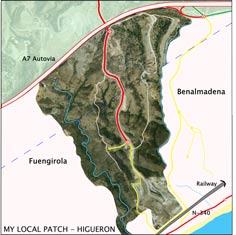 Drawn-Map-1