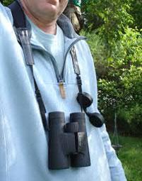 straps-of-binoculars
