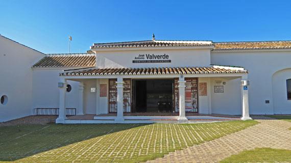 Visitors-centre-Fiente-de-Piedra